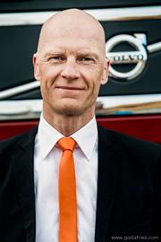 Mats Svensson - styrelse-mats
